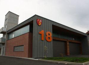 CPI 02